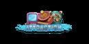 Attraction Logo