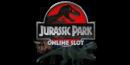 Jurassic Park Hedelmäpelit