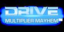 Drive: Multiplier Mayhem™