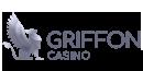 Griffon Casino