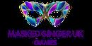 masked singer games casino