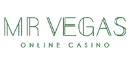 Mr Vegas Online Casino