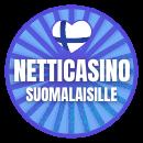 Netticasino Suomalaisille
